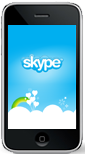 Skype4iPhone.image_1.png